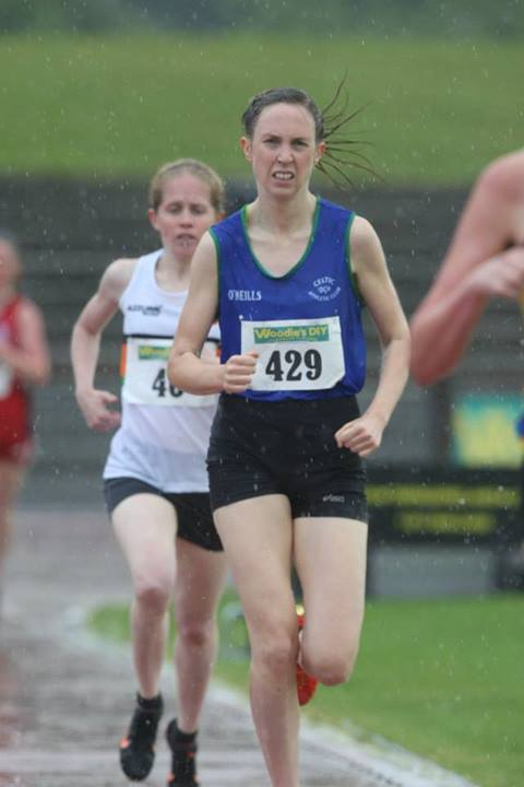 tallaght senior personals See more of irish open vets championship 2018 on facebook  until midnight on saturday 16th june for this years leinster senior open  in tallaght 5 km away .