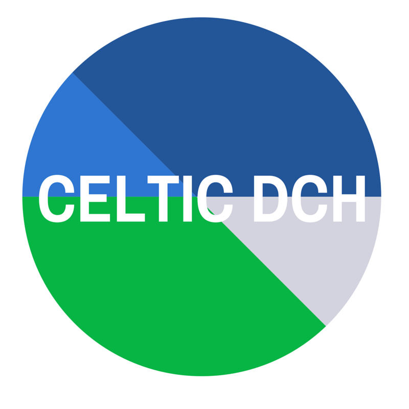 Celtic DCH