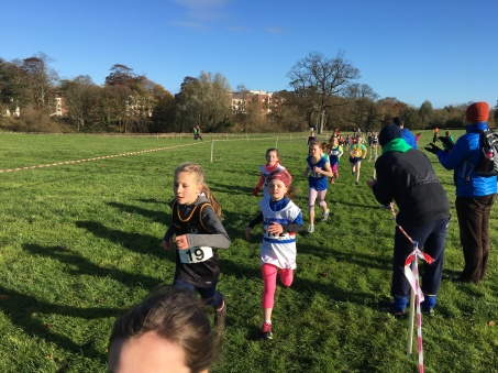 Dublin Cross Country Uneven Age-01