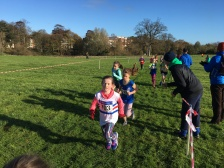 Dublin Cross Country Uneven Age-02