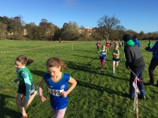 Dublin Cross Country Uneven Age-03