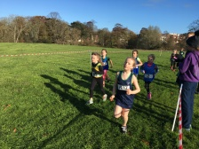 Dublin Cross Country Uneven Age-04