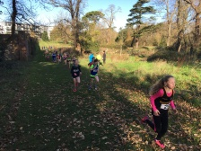 Dublin Cross Country Uneven Age-06