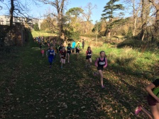 Dublin Cross Country Uneven Age-08