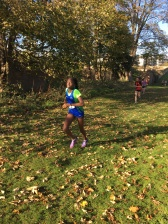 Dublin Cross Country Uneven Age-37