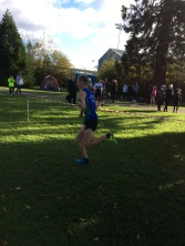 Dublin Cross Country Uneven Age-46